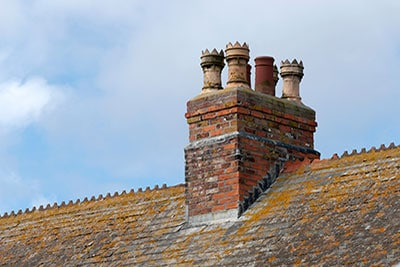 Roof Replacements Purley